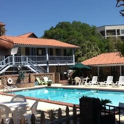 Photo Of The Mariner Motel Myrtle Beach Sc United States