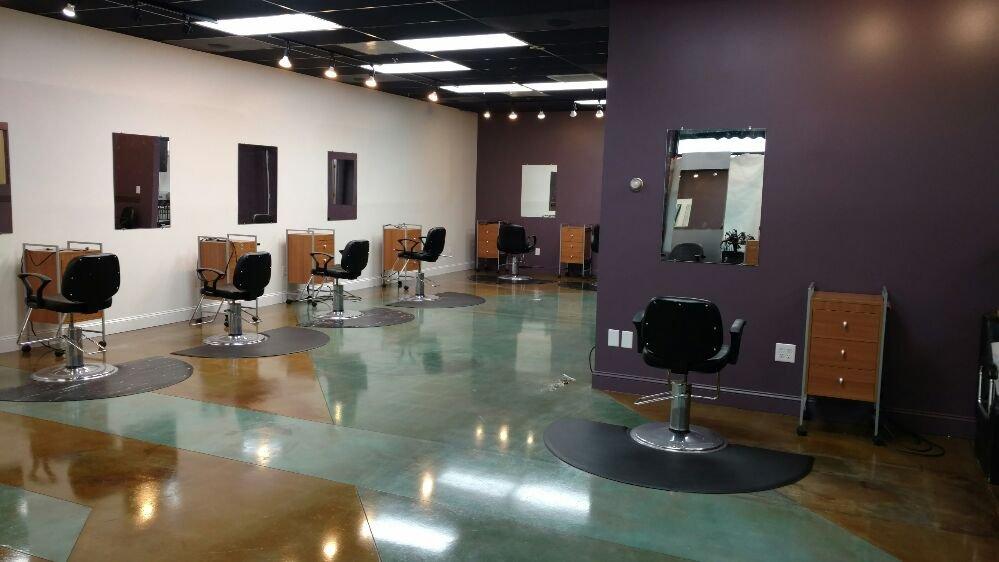 Deja Groove Salon Spa Closed 20 Photos Skin Care 422