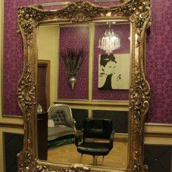 salon boutique 13 photos hair salons 118 vintage park blvd