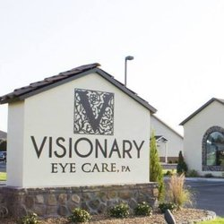 Visionary Eye Care Pa Optometrists 2980 Browns Ln Jonesboro