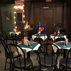Best Fun Restaurants In Charleston Sc Last Updated January 2019