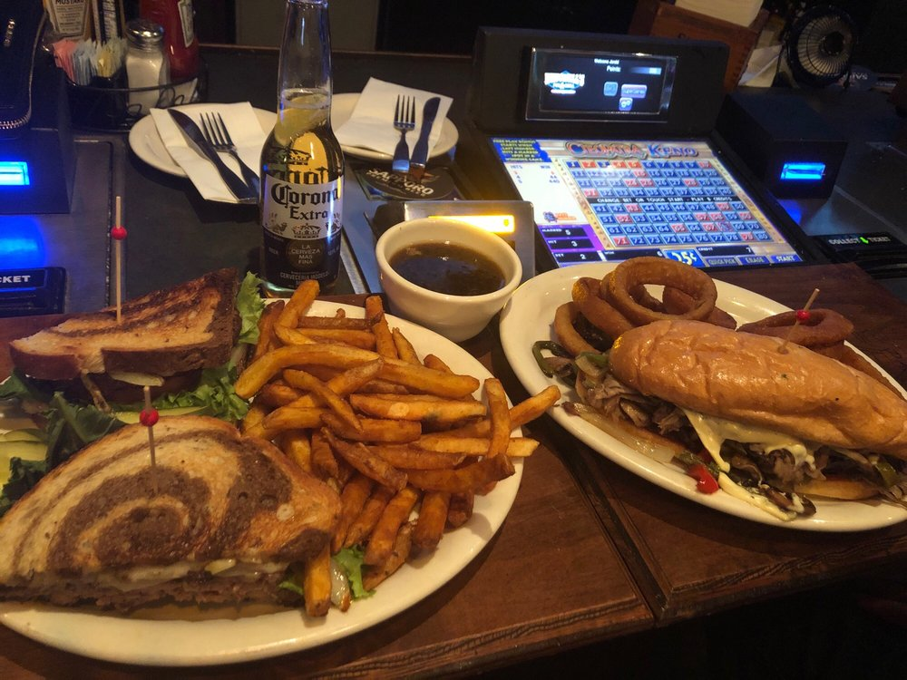 Photo of Winchell's Pub & Grill: Las Vegas, NV