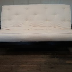 Photo Of Sims Futon Gallery Asheville Nc United States Luxurious Mattresses