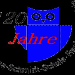 Anna Schmidt Schule Sportverein Gärtnerweg 29 Westend Süd