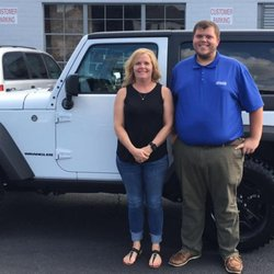 Tim Short Chrysler Dodge Jeep Ram Of Portsmouth Get Quote - Tim short chrysler