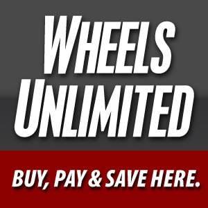 wheels unlimited car dealers 1602 center st cedar falls ia phone number yelp. Black Bedroom Furniture Sets. Home Design Ideas