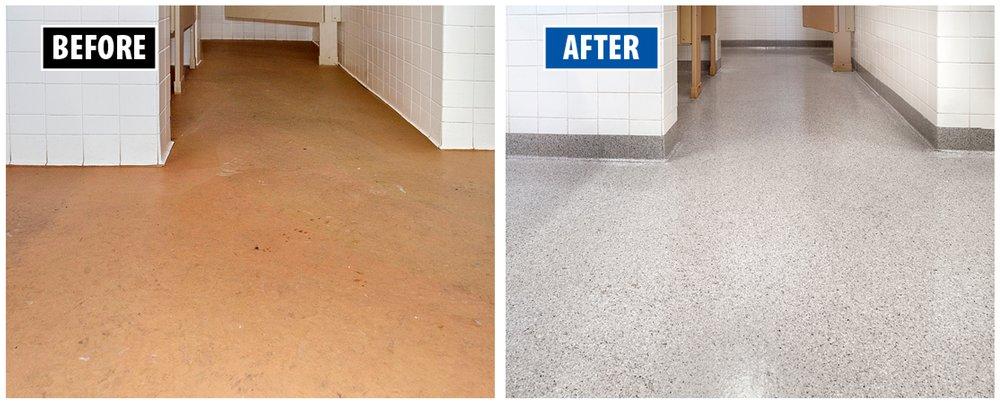 Miracle Method Surface Refinishing: 4229 Royal Ave, Oklahoma City, OK