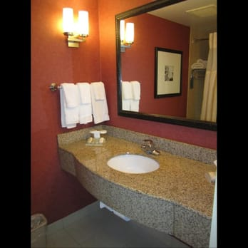 Photo Of Hilton Garden Inn Tupelo   Tupelo, MS, United States