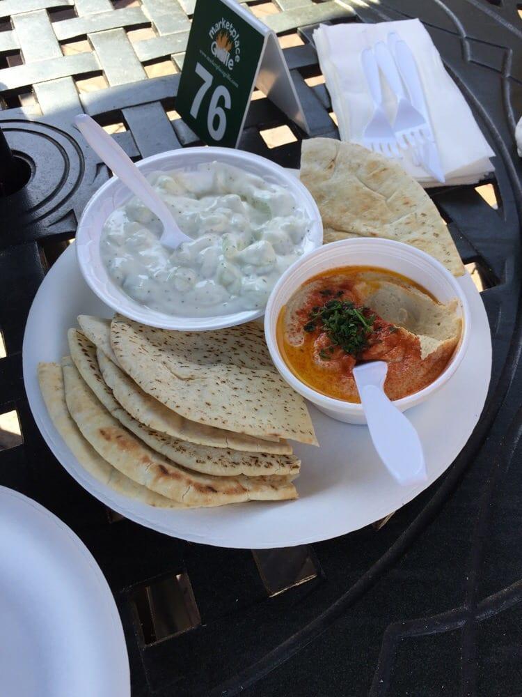 Rimel s rotisserie 82 photos 161 reviews seafood for Fish restaurant la jolla