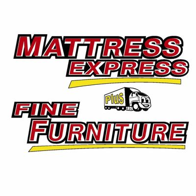 Photo Of Mattress Express   Racine, WI, United States