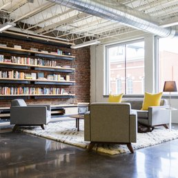 Photo Of Smart Furniture Studio Chattanooga Tn United States