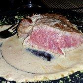 Terrazza Cascais 19 Photos Steakhouses Loja 27