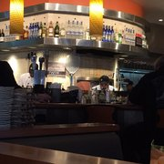 California Pizza Kitchen Temecula