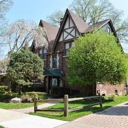 virginia avenue apartments homes apartments 314 virginia ave