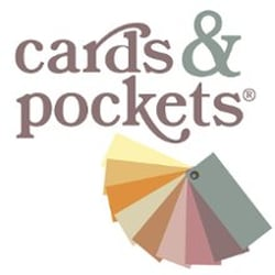reviews cards pockets south easton dbffd