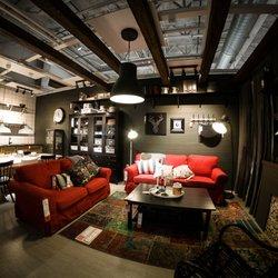 Photo Of IKEA   Burbank, CA, United States. Inside