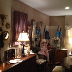 Photo Of Hoardstromu0027s   Rockwall, TX, United States. Something For Everyone  Old And