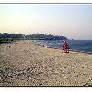 Photo Of Third Beach Middletown Ri United States