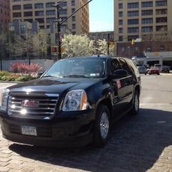 Castle Car Service Brooklyn Limo Service
