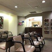 Yelp Reviews for Braddock Finnegan Dermatology - 10 Reviews - (New