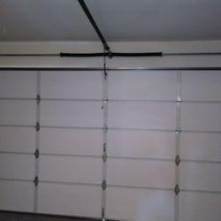 garage doors sacramentoHelp Garage Door  11 Photos  24 Reviews  Garage Door Services