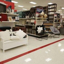 Photo Of Target   Sandusky, OH, United States