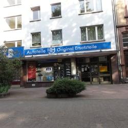 autozubehör frankfurt