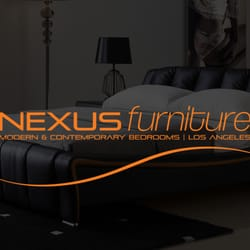 Photo Of Nexus Furniture   Los Angeles, CA, United States