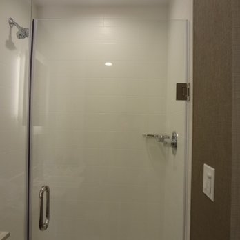 SpringHill Suites By Marriott The Dunes On Monterey Bay - 79 Photos \u0026 25 Reviews - Hotels - 215 10th St Marina CA - Phone Number - Yelp & SpringHill Suites By Marriott The Dunes On Monterey Bay - 79 ... Pezcame.Com