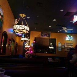 Photo Of La Cocina Garner Nc United States Live Music Good