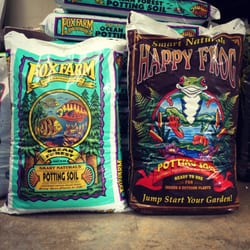 Photo Of Colorado Growers Supply   Fort Collins, CO, United States. Great  Prices