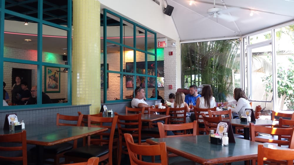 Beverly Hills Cafe Cooper City Fl Menu