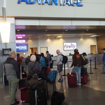 Advantage Car Rental Vegas Reviews