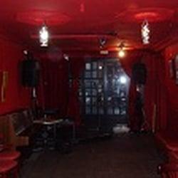 Maison blanche music venues 10 rue arnaud bernard for Restaurant la maison blanche toulouse
