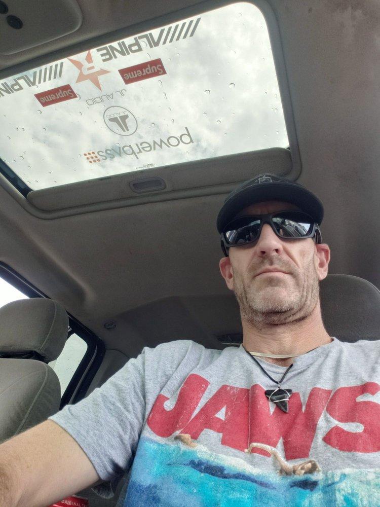 Marshalls: 1081 Vann Dr, Jackson, TN