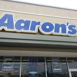 Aaron S Sales Lease Ownership Electronics 10543 E Colonial Dr East Orlando Orlando Fl
