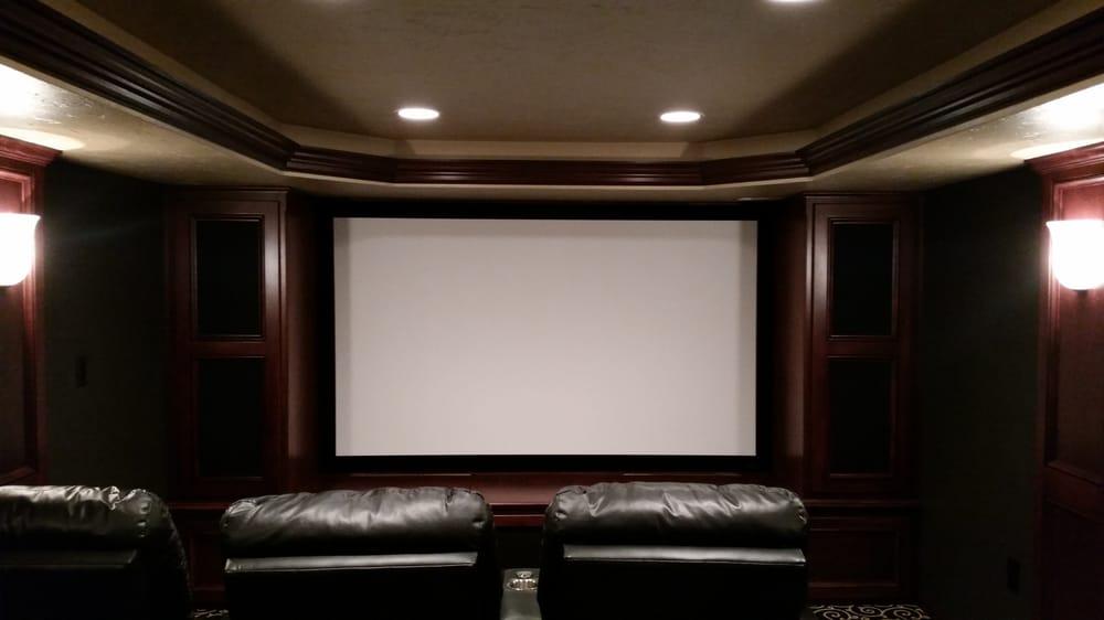 Premiere Audio Video Services: 501 W Main St, Mount Pleasant, PA