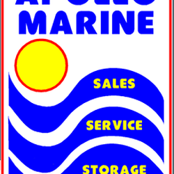Photo Of Apollo Marine Lawton Mi United States