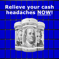 Cash advance piedmont sc image 10