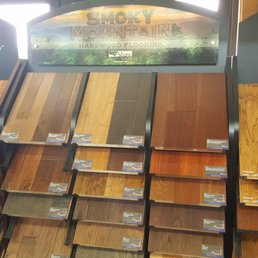 Captivating Photo Of Rockford Floor Covering   Rockford, MI, United States. Hardwood  Flooring With