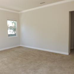 Midtown Painters Drywall 11 Billeder Entrepren Rer 1009 9th St Sacramento Ca Usa