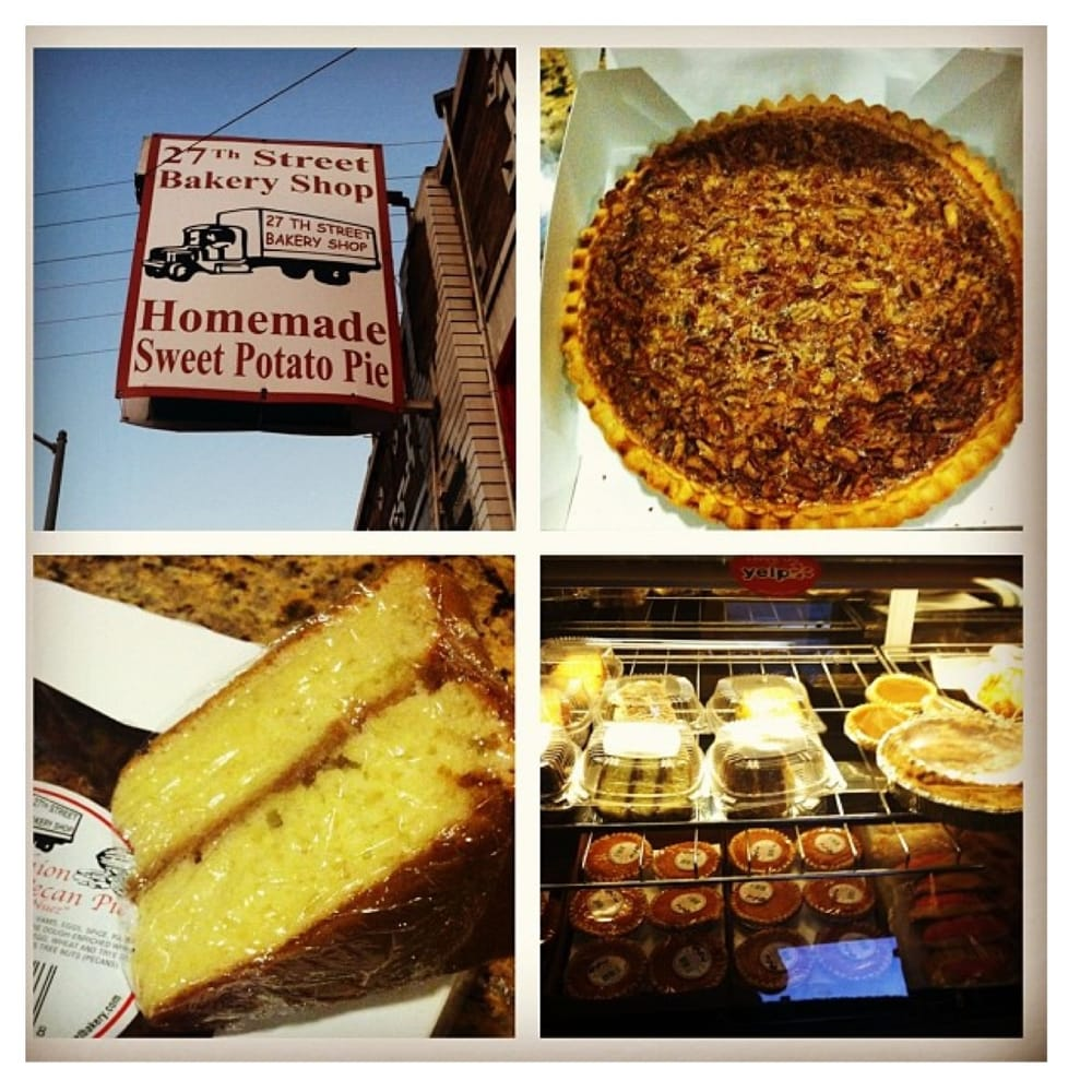 Good Bakery In Los Angeles: 25 Photos & 27 Reviews