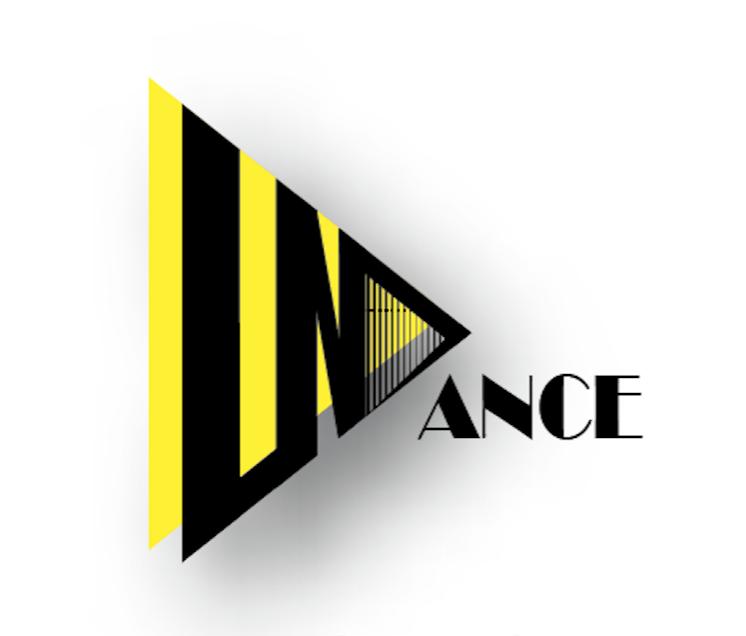 L&M Dance Studio