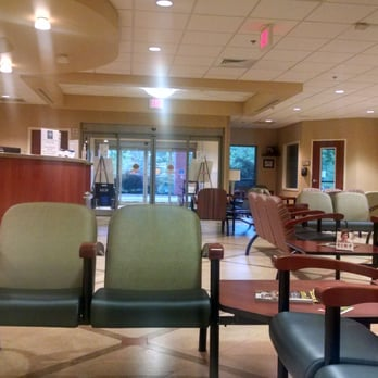 Emory Johns Creek Hospital - 31 Photos & 54 Reviews - Hospitals ...