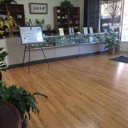 massage center hayward