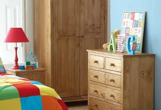 Home Max Furniture Interior Design 33b Haddington Place Leith Edinburgh United Kingdom