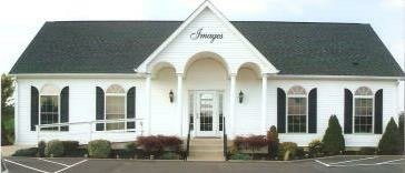 Images Salon and Spa: 11433 Still Pond Rd, Worton, MD