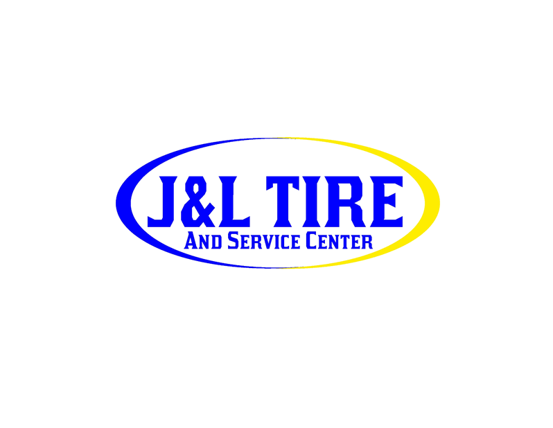 J & L Tire: 855 Linmar Ln, Johnson Creek, WI