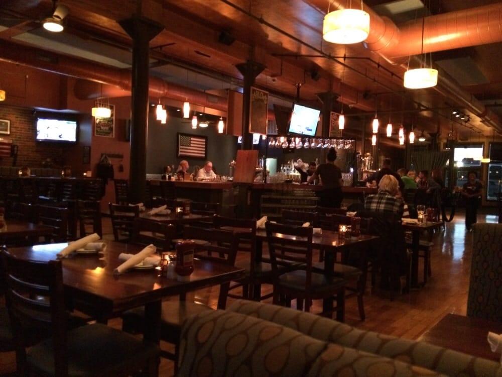 Best Reasonable Restaurants Boston Yelp