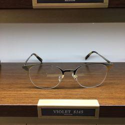 27e69023d2f Warby Parker - Eyewear   Opticians - 2800 W. Big Beaver Rd.